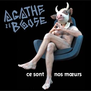 http://www.agathezebouse.com/albums.htm