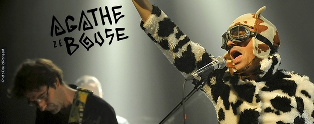 www.agathezebouse.com